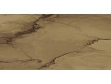 Керамогранит Ceramiche Brennero Venus Visone Lap/Ret 30x60 см