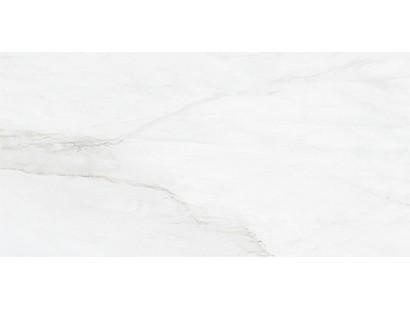 Керамогранит Ceramiche Brennero Venus White Lap/Ret 30x60 см