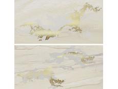 Декор Ceramiche Brennero Venus Dec. Solitaire Sand 30x60 см