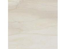 Керамогранит Ceramiche Brennero Venus Sand Lap/Ret 60x60 см