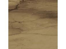 Керамогранит Ceramiche Brennero Venus Visone Lap/Ret 60x60 см