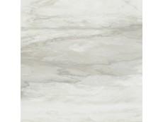 Керамогранит Ceramiche Brennero Venus Grey Lap/Ret 60x60 см