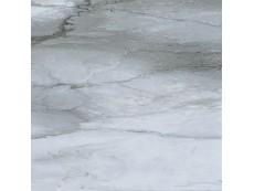 Керамогранит Ceramiche Brennero Venus Blu Lap/Ret 60x60 см