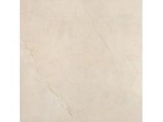 Керамогранит ABK Grace Marfil Lapp.Extra 60x60 см