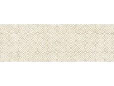Плитка R6NS Ragno Coliseum Avorio Decoro Cross Ret 32,5x97,7 см