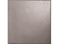 Керамогранит Ragno A_Mano Ardesia (6RMN) 20x20 см