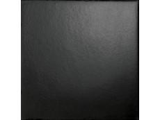 Керамогранит Ragno A_Mano Vulcano (6RMP) 20x20 см