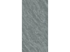 Керамогранит Italon Genesis Jupiter Silver Nat.Rett. 120 60x120 см