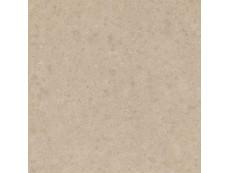 Керамогранит Italon Genesis Venus Cream Nat.Rett. 60 60x60 см