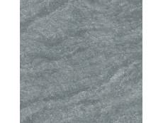 Керамогранит Italon Genesis Jupiter Silver Nat.Rett. 60 60x60 см