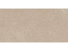 Керамогранит Italon Genesis Venus Cream Grip.Rett. 30x60 см