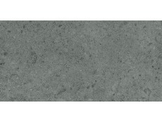Керамогранит Italon Genesis Saturn Grey Nat.Rett. 30x60 см