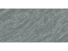 Керамогранит Italon Genesis Jupiter Silver Nat.Rett. 30x60 см