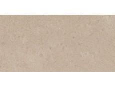 Керамогранит Italon Genesis Venus Cream Nat.Rett. 30x60 см