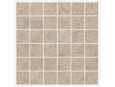 Мозаика Italon Genesis Cream Mosaico 30x30 см
