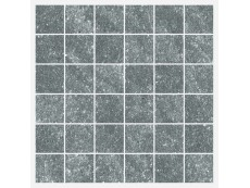 Мозаика Italon Genesis Silver Mosaico 30x30 см