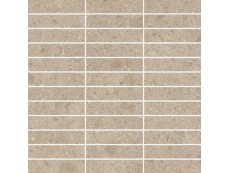 Мозаика Italon Genesis Cream Mosaico Grid 30x30 см