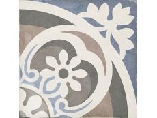 Керамогранит Equipe Art Nouveau Music Hall (24405) 20x20 см