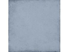 Керамогранит Equipe Art Nouveau Sky Blue (24389) 20x20 см