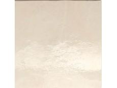 Плитка Equipe Artisan Ochre (24455) 13,2x13,2 см