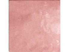Плитка Equipe Artisan Rose Mallow (24456) 13,2x13,2 см