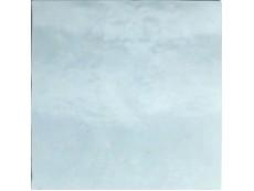 Плитка Equipe Artisan Aqua (24458) 13,2x13,2 см