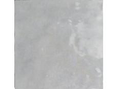 Плитка Equipe Artisan Alabaster (24459) 13,2x13,2 см