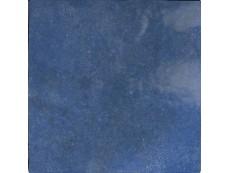 Плитка Equipe Artisan Colonial Blue (24460) 13,2x13,2 см