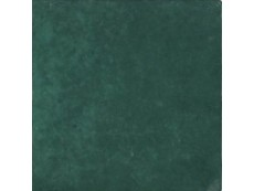 Плитка Equipe Artisan Moss Green (24461) 13,2x13,2 см