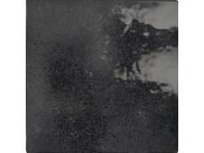 Плитка Equipe Artisan Graphite (24462) 13,2x13,2 см