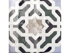 Декор Equipe Artisan Oasis (24515) 13,2x13,2 см