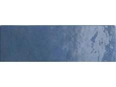 Плитка Equipe Artisan Colonial Blue (24470) 6,5x20 см