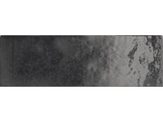 Плитка Equipe Artisan Graphite (24472) 6,5x20 см