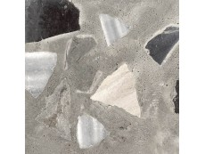 Керамогранит Peronda Fs Rialto Décor 45,2x45,2 см