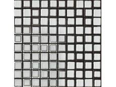 Мозаика Peronda D.Pure Mosaic 30x30 см