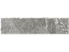 Керамогранит Ragno Bistrot Crux Grey (R4SX) 7x28 см