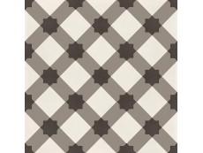 Декор Marazzi D_Segni Micro 2 Caldi 20x20 см