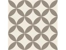 Декор Marazzi D_Segni Micro 1 Caldi 20x20 см
