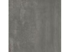 Керамогранит Marazzi Mineral Iron Rett. 75x75 см