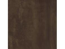 Керамогранит Marazzi Mineral Bronze Rett. 75x75 см