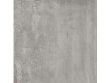 Керамогранит Marazzi Mineral Silver Rett. 75x75 см