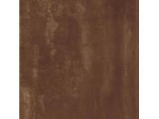 Керамогранит Marazzi Mineral Corten Rett. 75x75 см