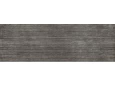 Плитка Marazzi Fresco Struttura Ars 3D Shadow Rett. 32,5x97,7 см