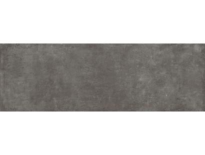 Плитка Marazzi Fresco Shadow Rett. 32,5x97,7 см