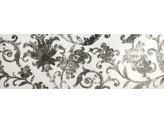 Декор Marazzi Fresco Decoro Brocade Light Rett. 32,5x97,7 см