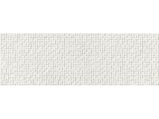 Плитка Marazzi Fresco Struttura 3D Micromos Pencil Rett. 32,5x97,7 см