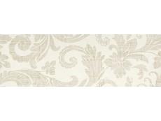Декор Marazzi Fabric Decoro Tapestry Cotton Rett. 40x120 см
