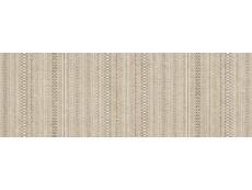 Декор Marazzi Fabric Decoro Canvas Linen Rett. 40x120 см