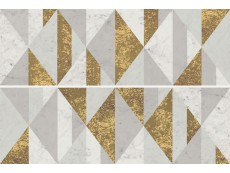 Вставка Italon Charme Extra Carrara Ins.Suite 25x75 см