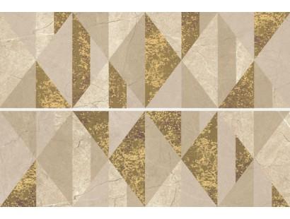 Вставка Italon Charme Extra Arcadia Ins.Suite  25x75 см